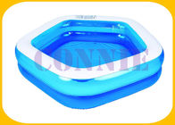 Inflatable Swimming Pool High Frequency Welding Equipment HF Power 35Kw Three Phase